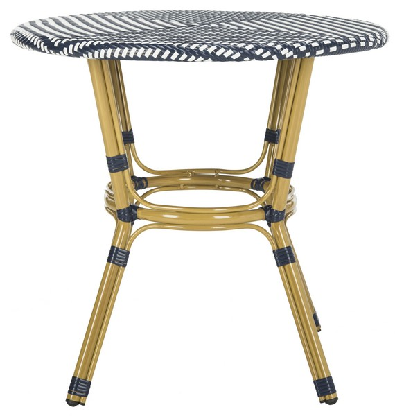 patio tables furniture by safavieh