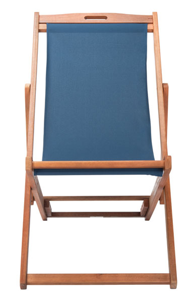 pat7040d set2 patio chairs furniture