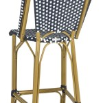 Pat4019a Counter Stools Outdoor Counter Stools Furniture By Safavieh