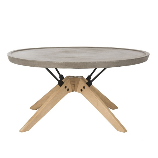 vnn1026a patio tables furniture by