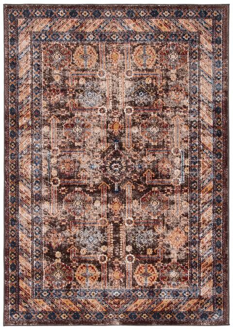 https safavieh com rugs
