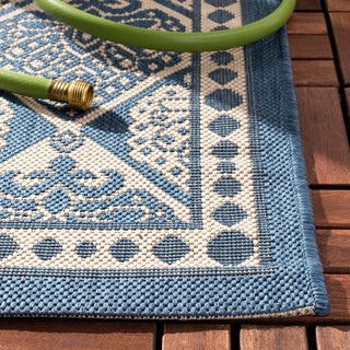 outdoor rugs courtyard rug collection