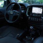 Chevrolet S10 High Country 2017 Testes Salao Do Carro
