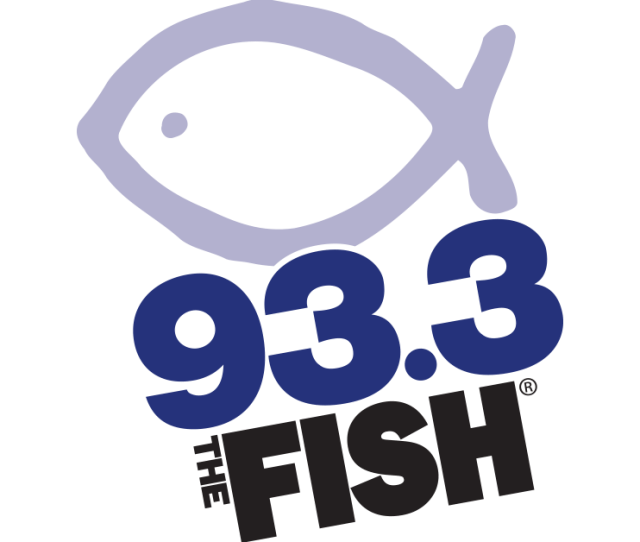 Video Big Daddy Weave Redeemed Official Music Video Mike Weavers Story Behind The Song 933 Fm The Fish Little Rock Ar