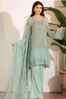 Noor Jahan Online Design # 04
