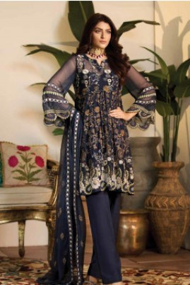 Noor Jahan Online Design # 05