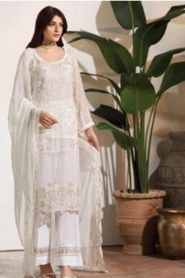 Noor Jahan Online Design # 07