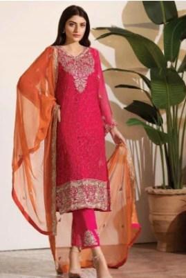 Noor Jahan Online Design # 10