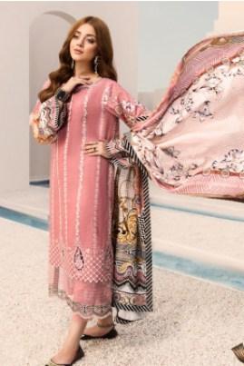 Noor by Saadia Asad Online Design # 7