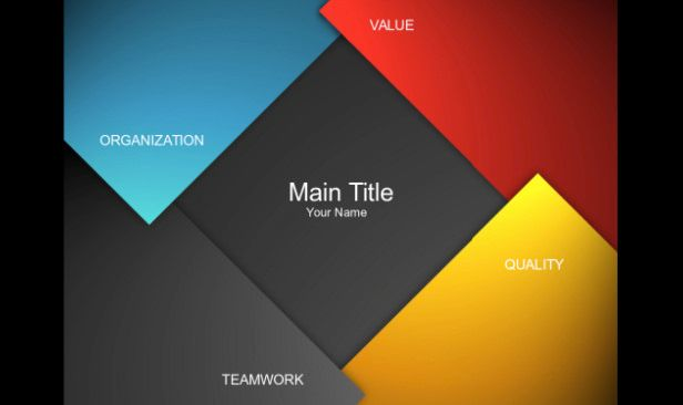 Free PowerPoint Templates   50  Best Sites To Download Presentation FX template example