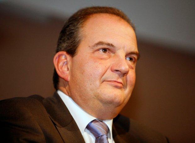 Κωνσταντίνος Α. Καραμανλής