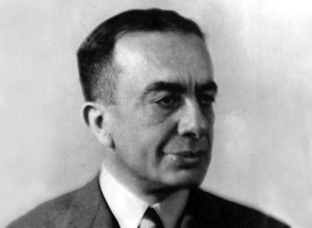 Κωνσταντίνος Λογοθετόπουλος