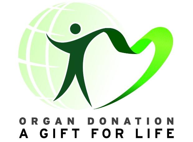 Παγκόσμια Ημέρα Δωρεάς Οργάνων Σώματος και Μεταμοσχεύσεων