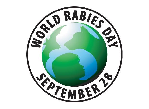 Παγκόσμια Ημέρα κατά της Λύσσας