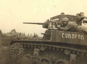 Battle_of_Stalingrad-antepithesi Η φοβερή μάχη του Στάλινγκραντ