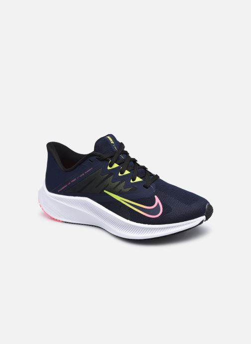 chaussure et sac pas cher achat