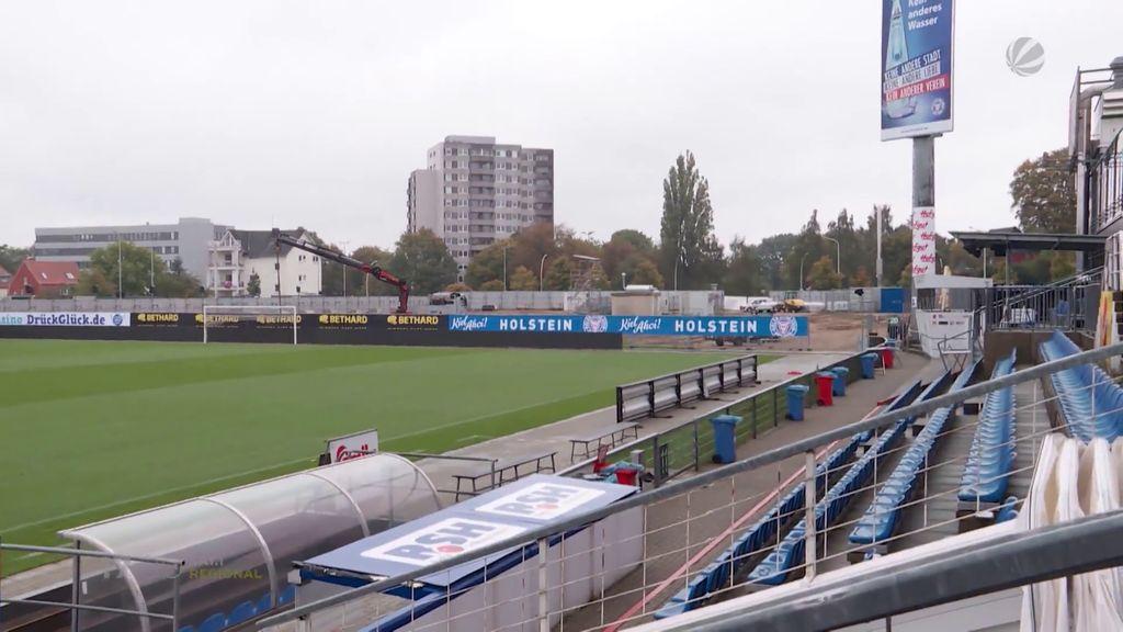 holstein stadion keiner will neue