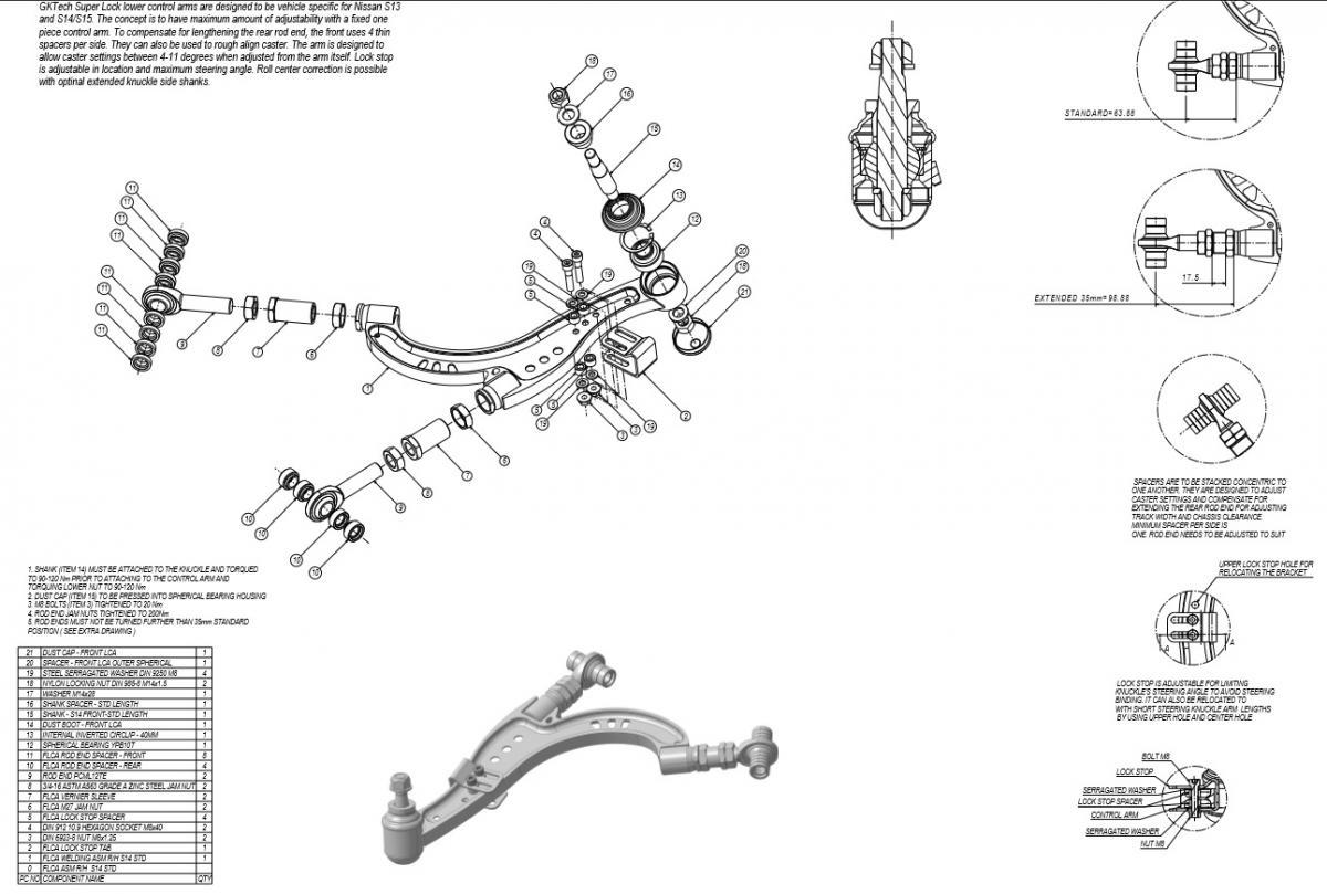 R33 Rb30det Drift Build In The Nt 350z 6 Speed
