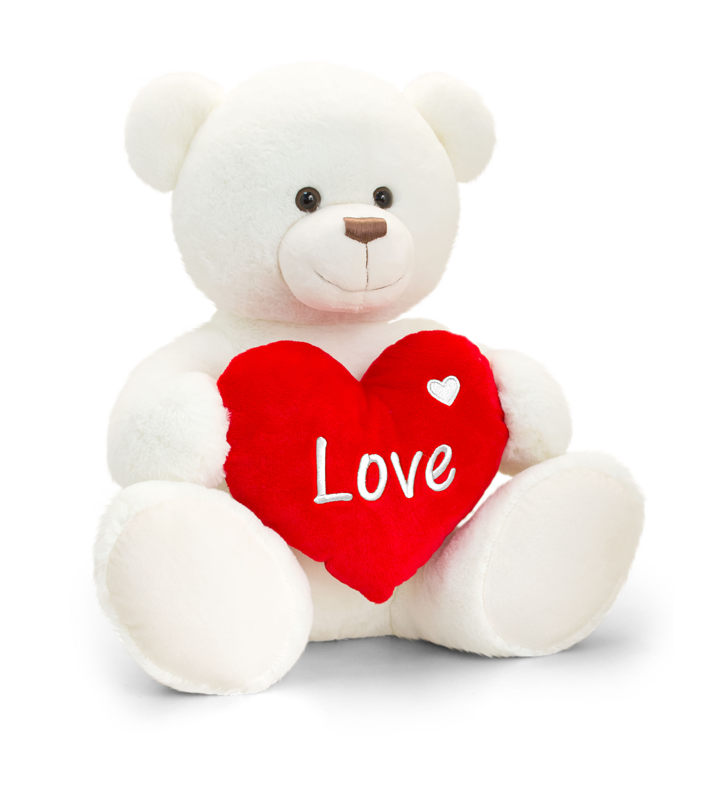 Image Of Teddy Bear With Love
