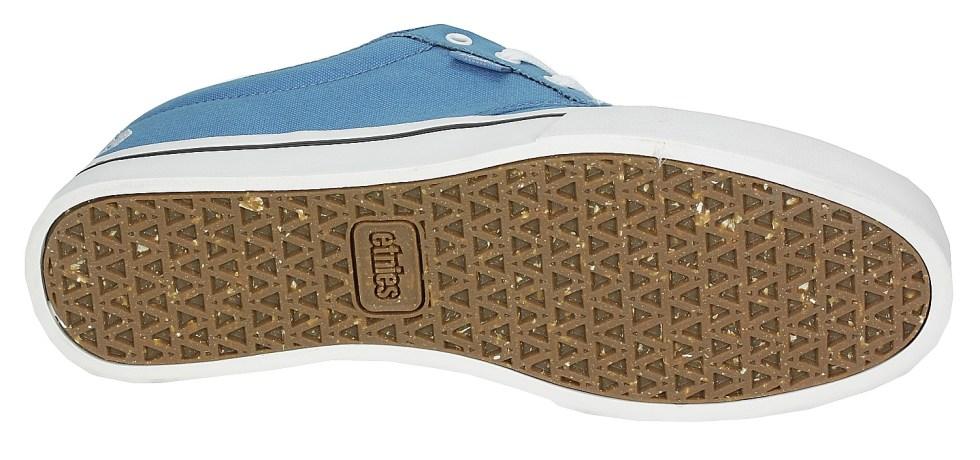 boty Etnies Jameson 2 ECO - Blue/White/Gum - Snowboard ...