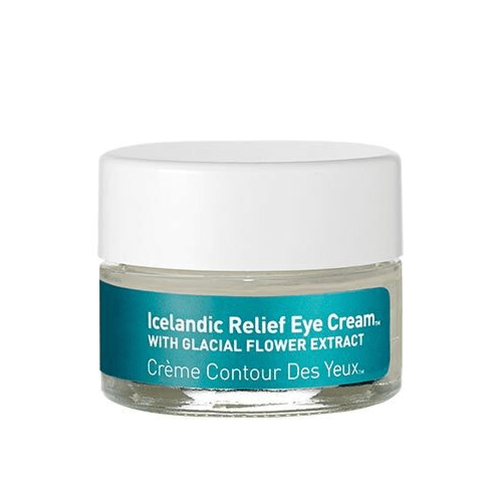 Eye Cream Lotus Preserve Review Youth
