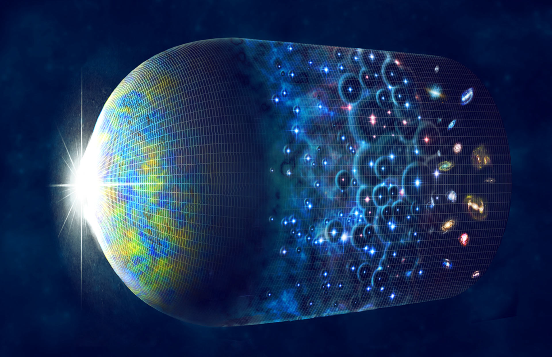 Does Small Fraction Of Dark Matter Particles Carry