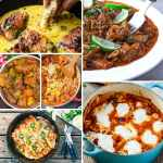 25 Savory Dutch Oven One Pot Meals You Ll Devour Scrambled Chefs