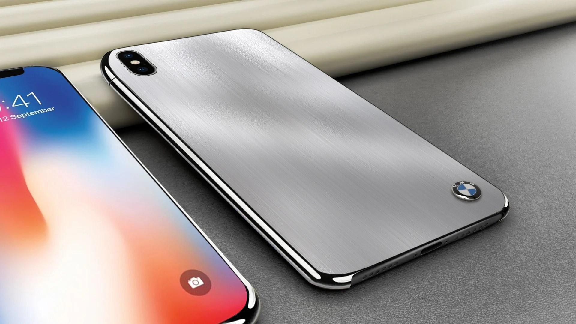 Apple Phone 5 Covers