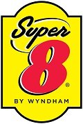 9 Super 8 Coupons Promo Codes Available January 2020