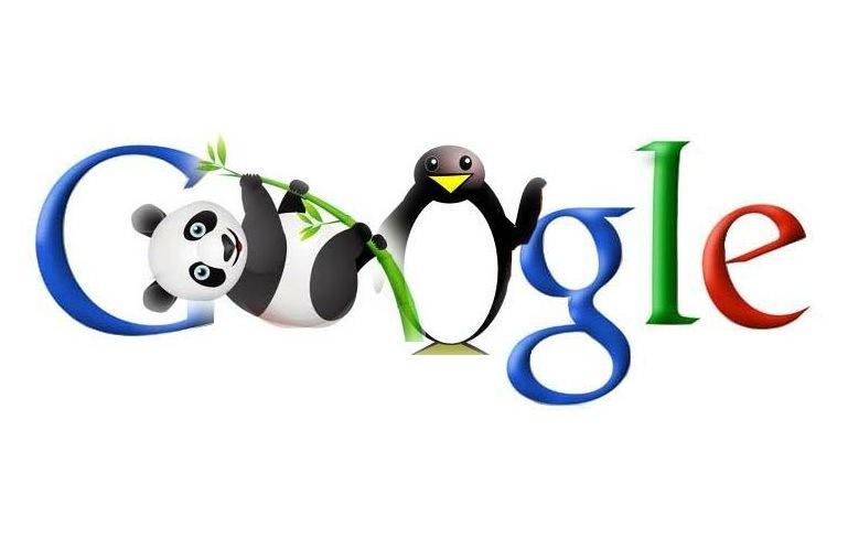 Gambar Google Search