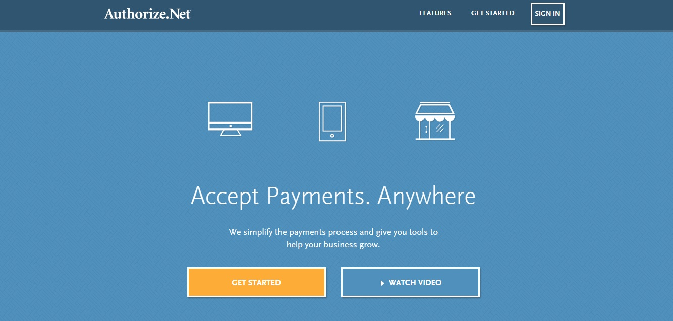Top 12 Online Payment Alternatives to PayPal   SEJ The Top 12 Online Payment Alternatives to PayPal   SEJ