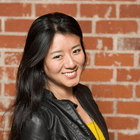 Nanxi Liu Planning for Progress: 18 Tips for a Successful Social Media Strategy
