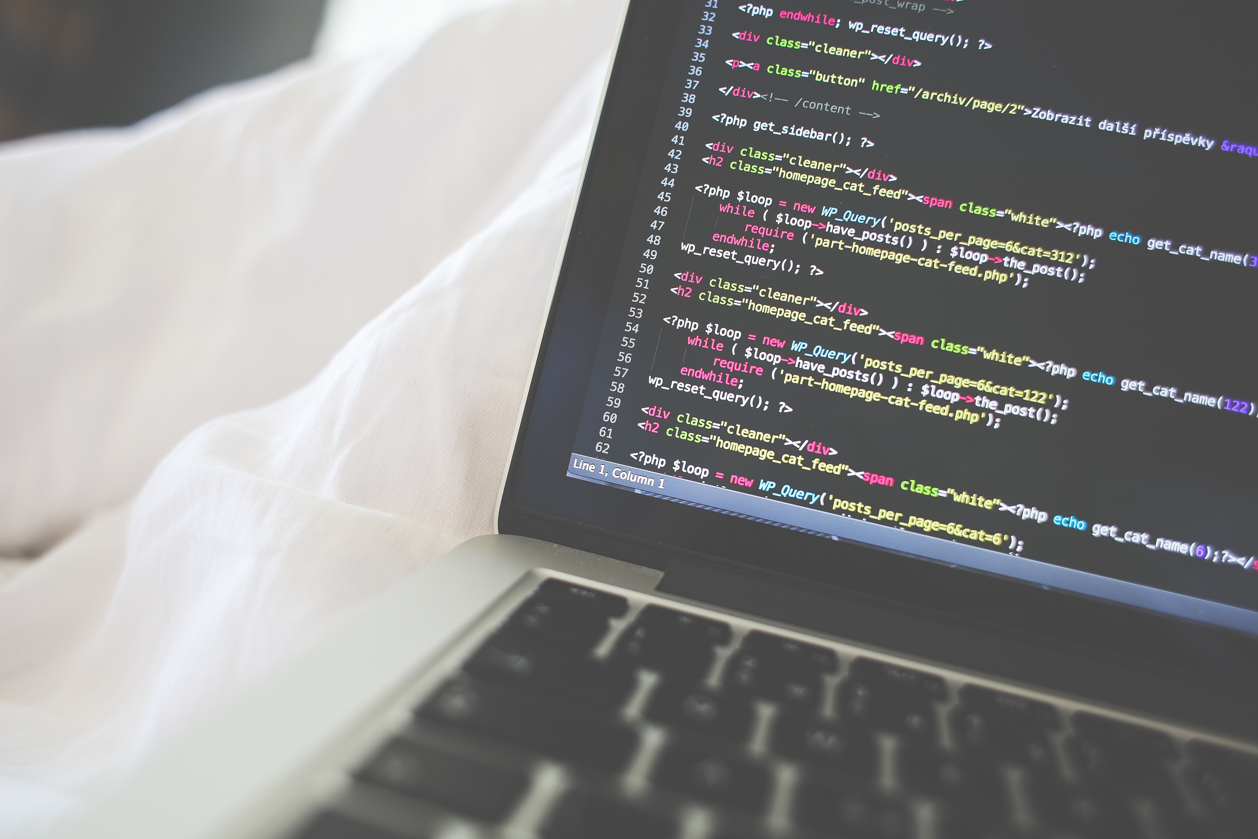 5 Html And Wordpress Hacks For Non Coders