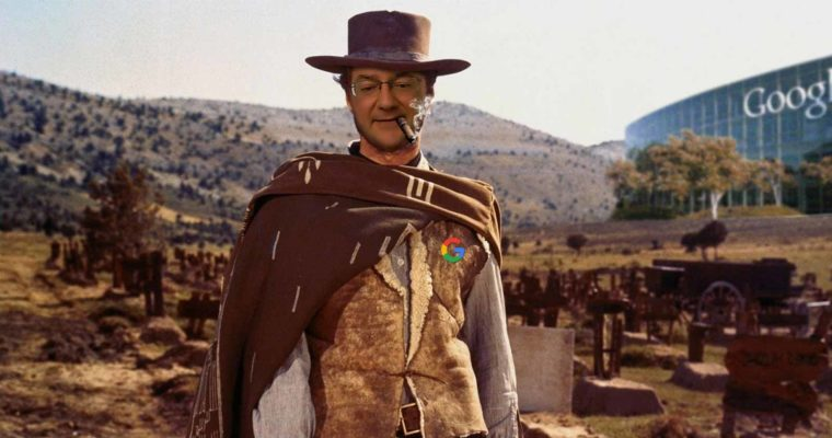 Link Building: The Good, the Bad, and the Ugly
