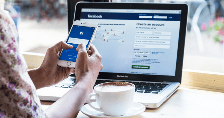 4 Jurus Jitu Banjir Order dengan Facebook Ads - Perhatikan karakter target audience