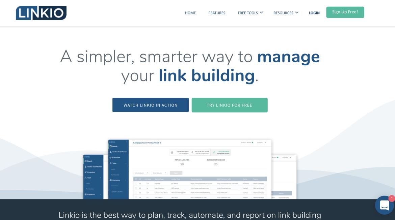 seo-project-management-linkio