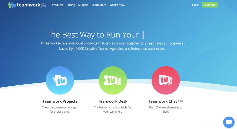seo-project-management-teamwork