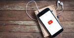 sur YT:  15 idées de vidéos YouTube inspirantes pour développer votre marque  infos