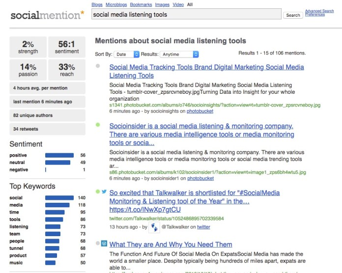 social-mention-results