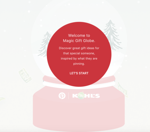 2019_marketing_calendar_december_kohls