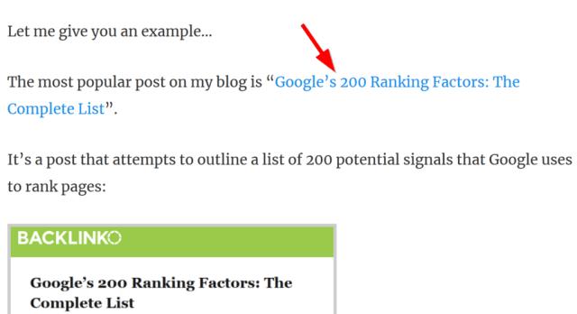 8 Mind-Blowing Secrets for Guest Blogging Success
