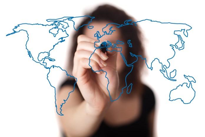 International SEO Considerations