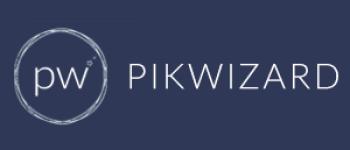 pikwizard-logo