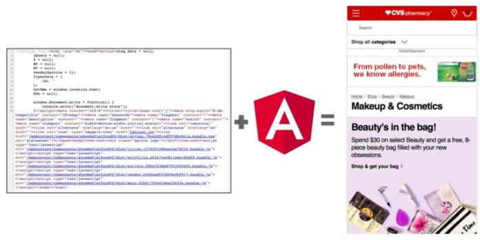 SEO Guide to Angular: Everything You Need to Know