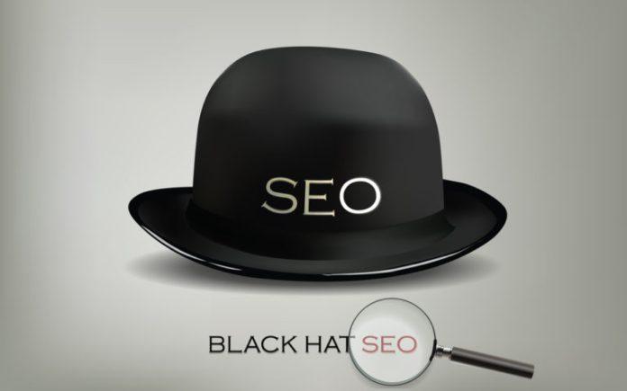 SEO Tactics: Black Hats, White Hats, Gray Hats & 'Asshats'