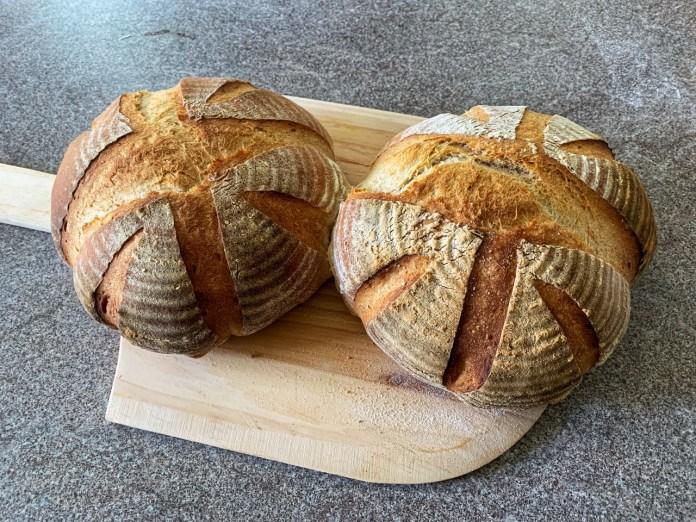 simon-cox-home-made-bread