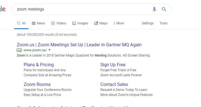 12 EASY Signs You Need to Rethink Your Paid Search Strategy