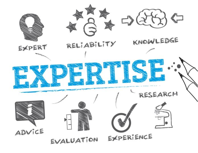 White Label partnerships add more expertise to your services