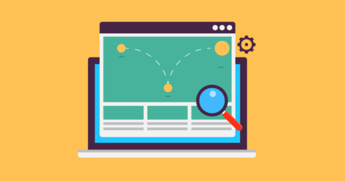 11 Reasons Your Website Can Have a High Bounce Rate
