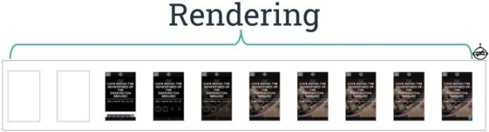 trace-capture-of-render-process